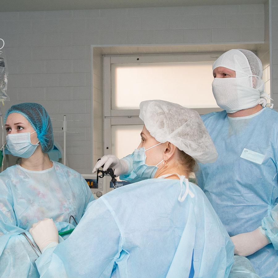 ginekologicheskie-operatsii-vlagalishnie